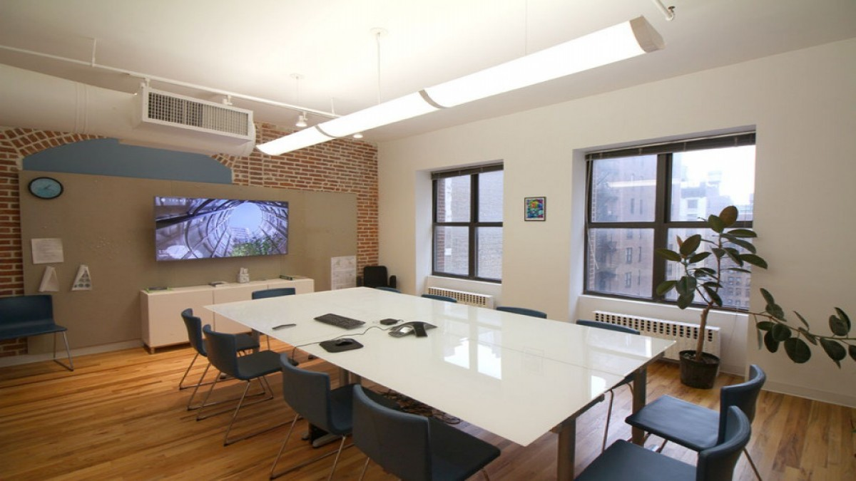 Nycspaces Com New York Office And Retail Space Rice